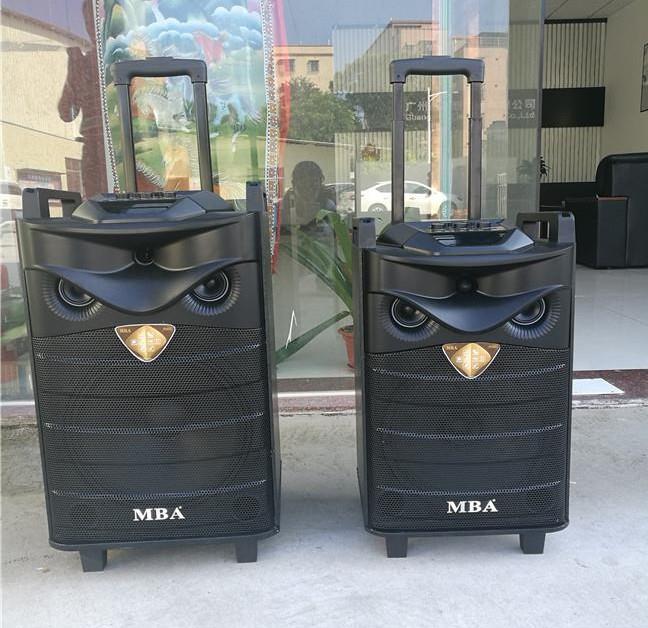 SA-6106 07 private trolley wood speaker.JPG