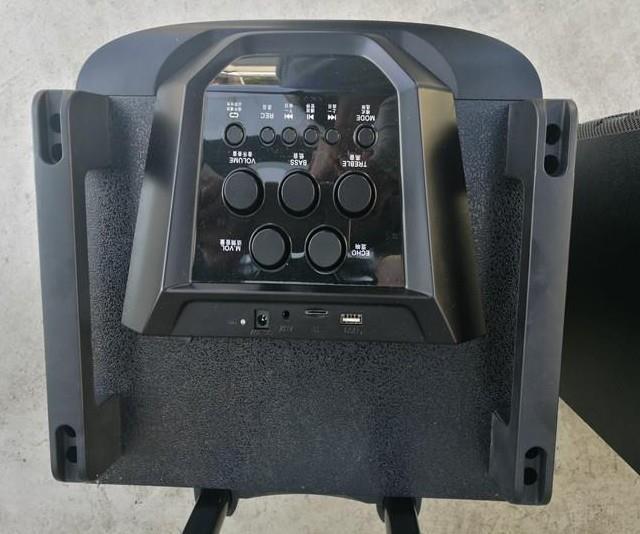 SA-6106 Surround speaker top panel.JPG