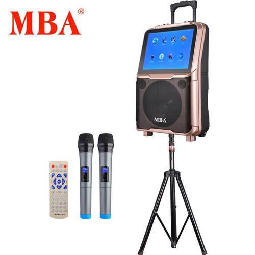 Wireless video LED Speaker System.jpg