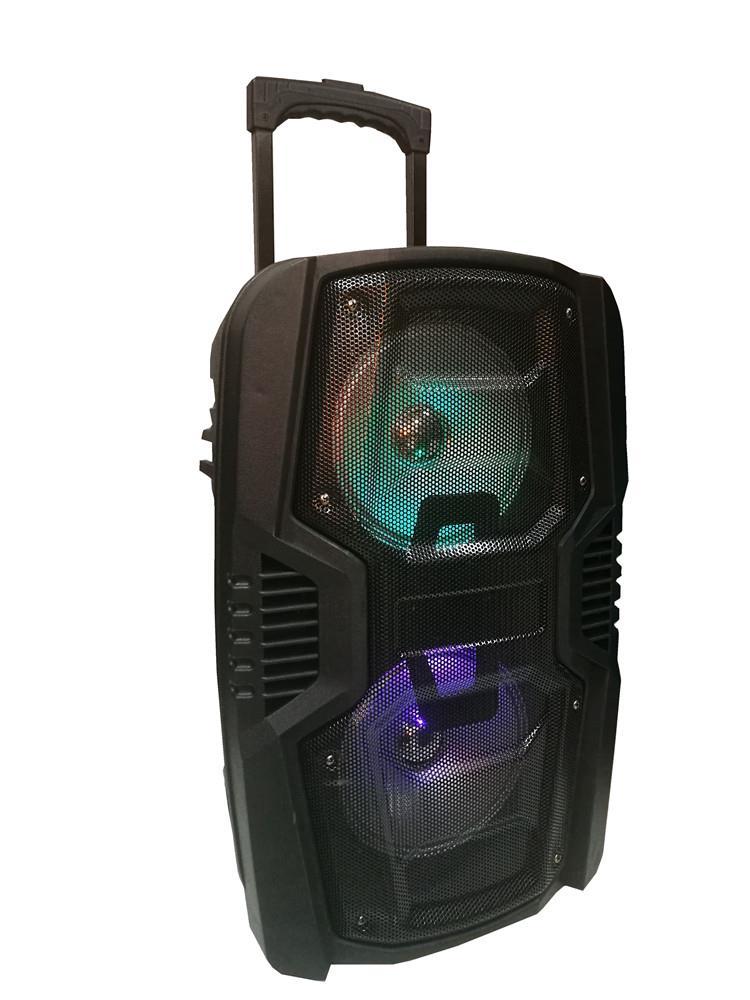 Telescope Trolley New Speaker.jpg