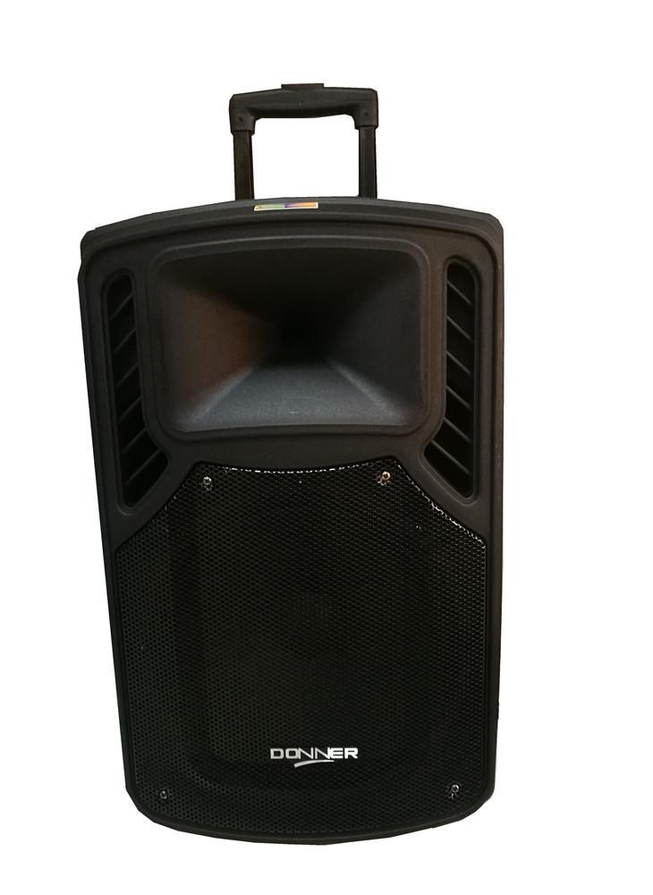 Boom Stage Trolley Speaker.jpg