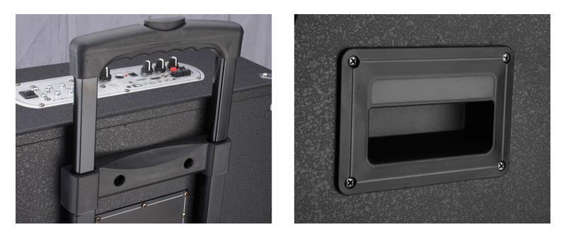 MDF Super Power Stage Home Theater Wifi Speaker.jpg