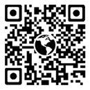 c76b1a1afcb50a576809d61f62897a67