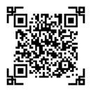 3048d49352b1e6b40b5e3e419755b3be
