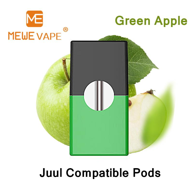 Juul Vapor Amazon