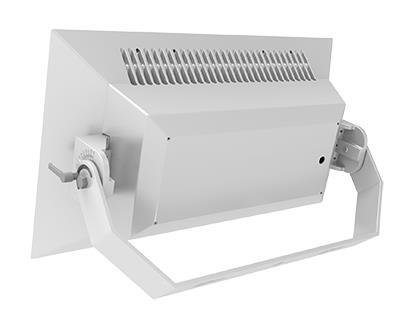 biglux 300W flood light for port lighting .jpg
