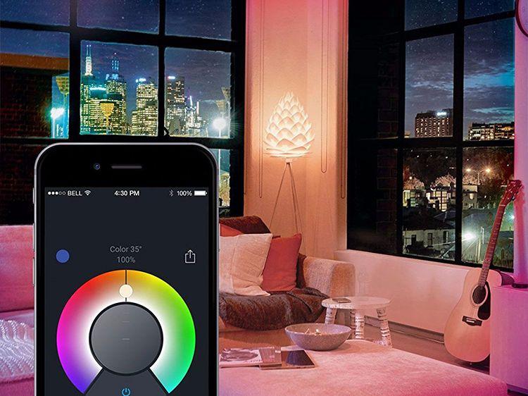 Bluetooth-Speaker-Color-LED-Bulb-Light-1.jpg