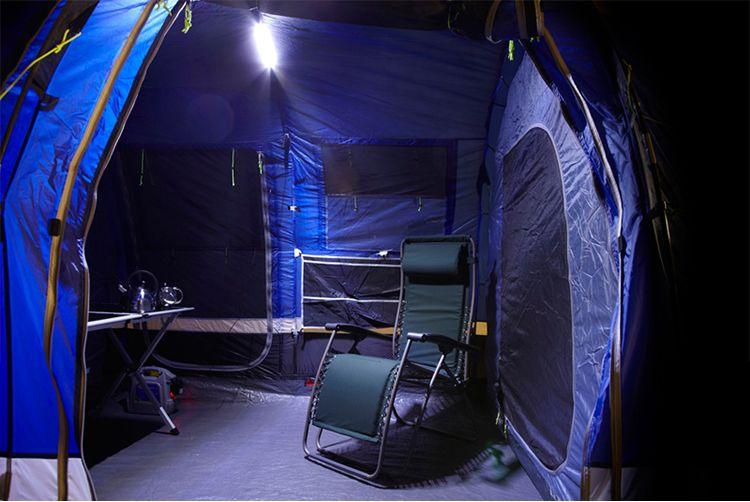 Magnet-LED-Camping-Tent-Light-1.jpg