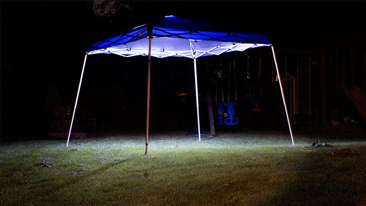Portable-LED-Camping-Tent-Light-1.jpg