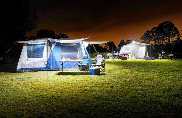 18650-li-ion-Battery-Powered-LED-Tent-Light-1.jpg