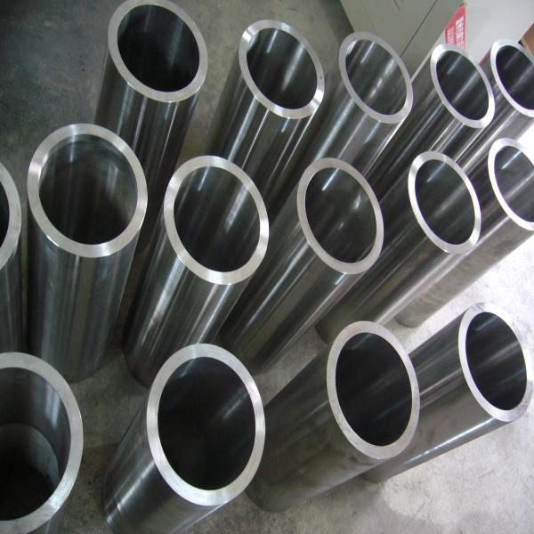 Titanium tube (66).jpg