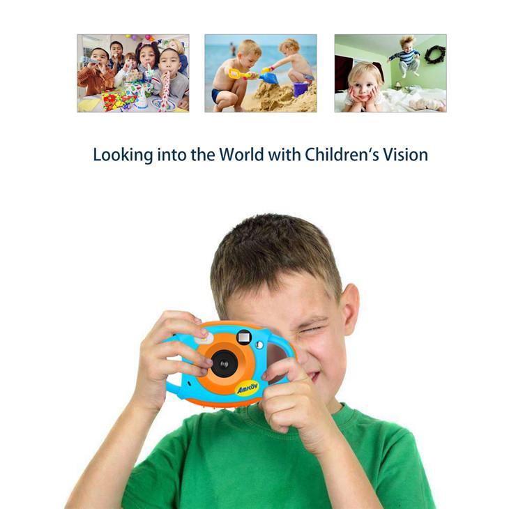 Children's toy camera.jpg
