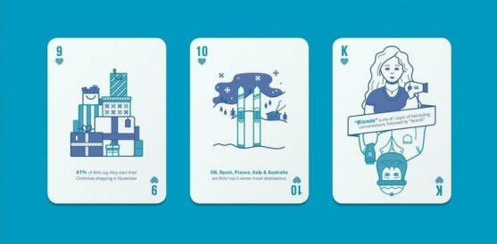 make paper card