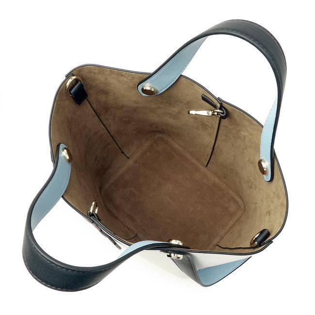 cow leather shopper bag.jpg