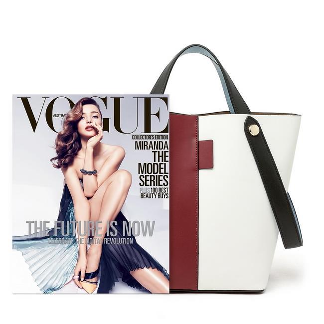 leather shopping bag.jpg