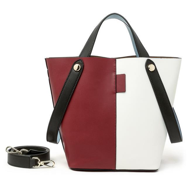 womens leather shopping bag.jpg