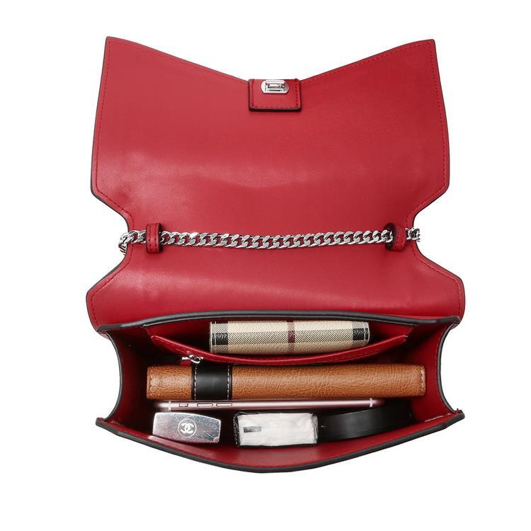 pu Leather Crossbody Bag.jpg