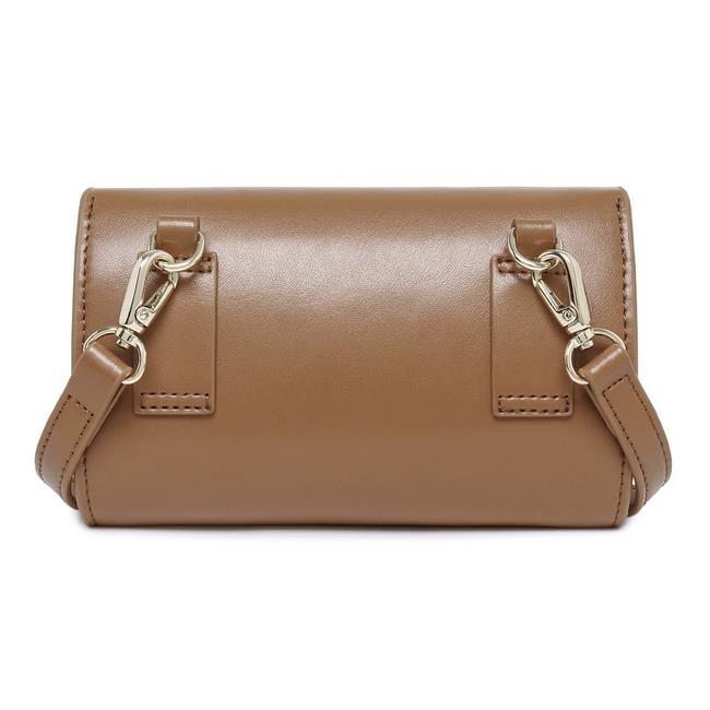 Genuine Leather Messenger Bag.jpg