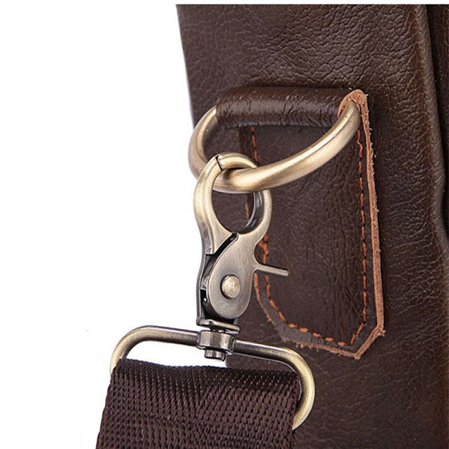 best zipper(001).jpg