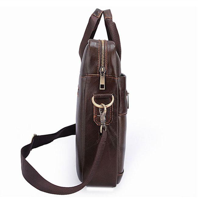 male work bag(001).jpg