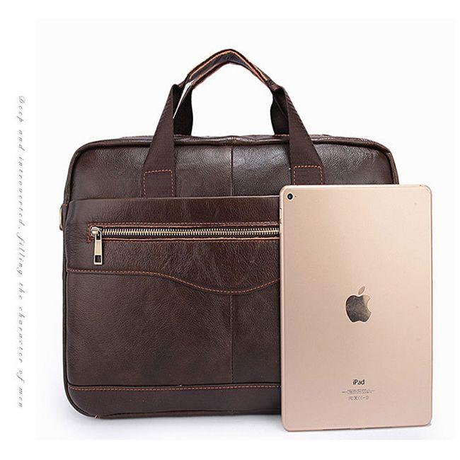 man bags and handbags(001).jpg