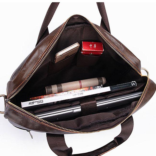 mens designer work bags(001).jpg