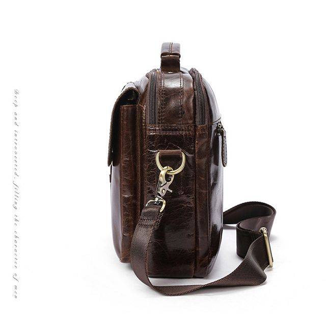 mens leather pouch(001).jpg