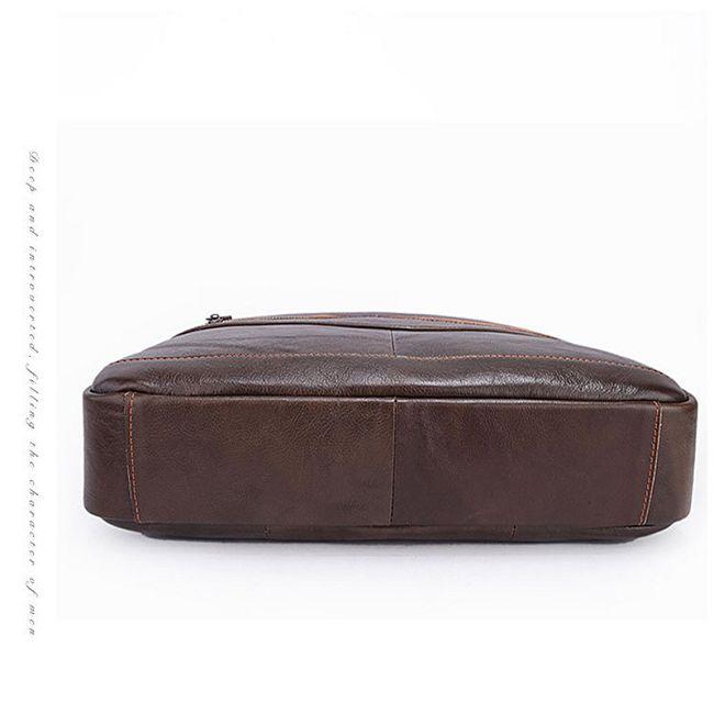mens man bag sale(001).jpg