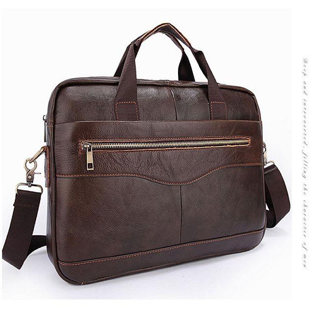 mens smart bags(001).jpg