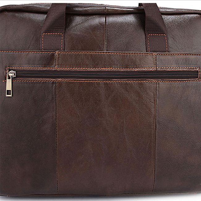 office side bag for man(001).jpg