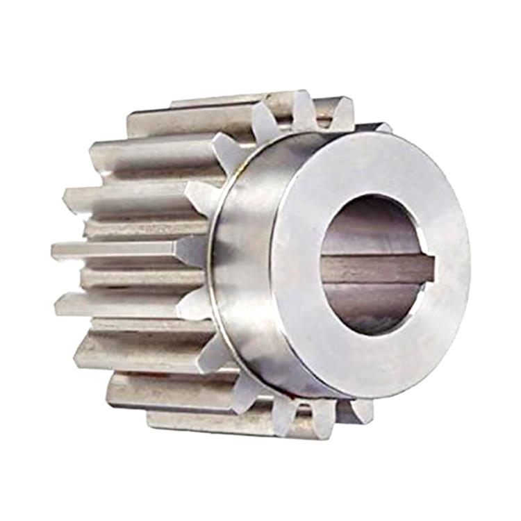 Straight Tooth Spur Gear.jpg