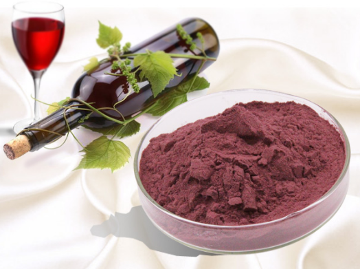Red Wine Extract.png