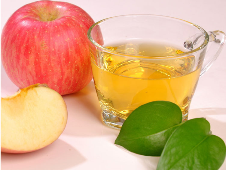 Apple Cider Vinegar Powder.jpg