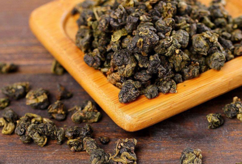 Oolong Tea Extract.png