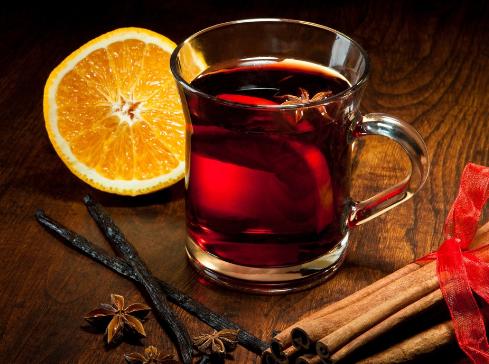 Instant Black Tea Powder.png