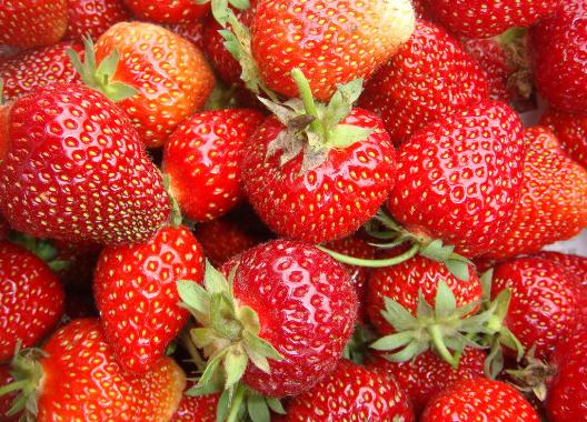Strawberry Powder.png
