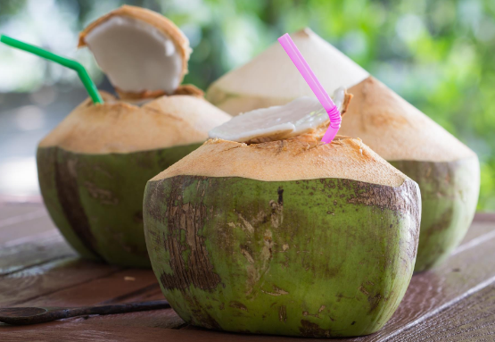 Coconut Powder.png
