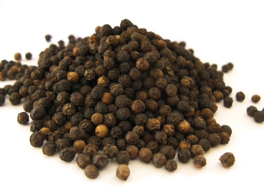 Black Pepper Extract.png