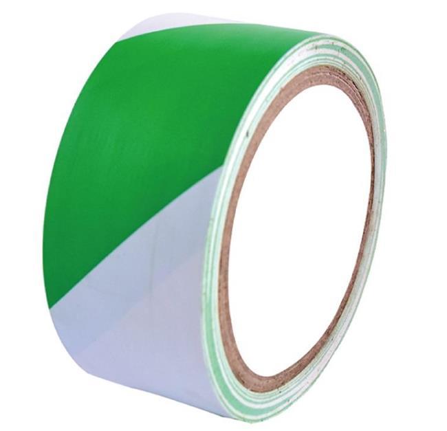 white green warning tape_副本.jpg
