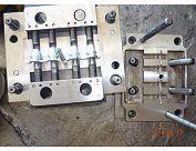39-5 aluminum casting molds(002).jpg