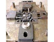 39-3 aluminum casting molds(002).jpg