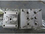39-2 aluminum casting molds(002).jpg