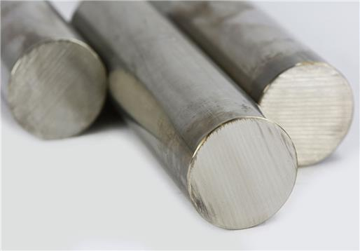 201 Stainless Steel Bar