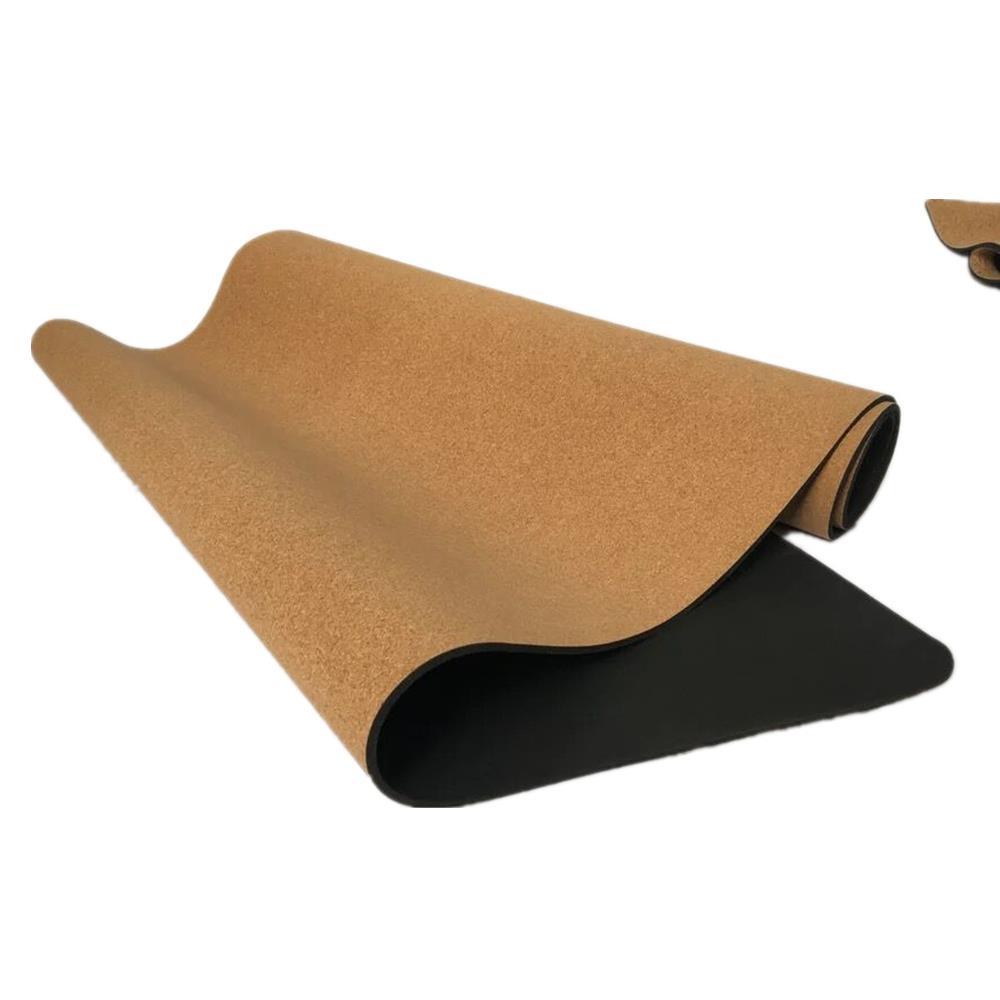 rubber mat sample (2)