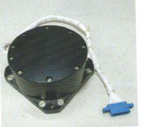 medium-precision-fiber-optic-gyroscope