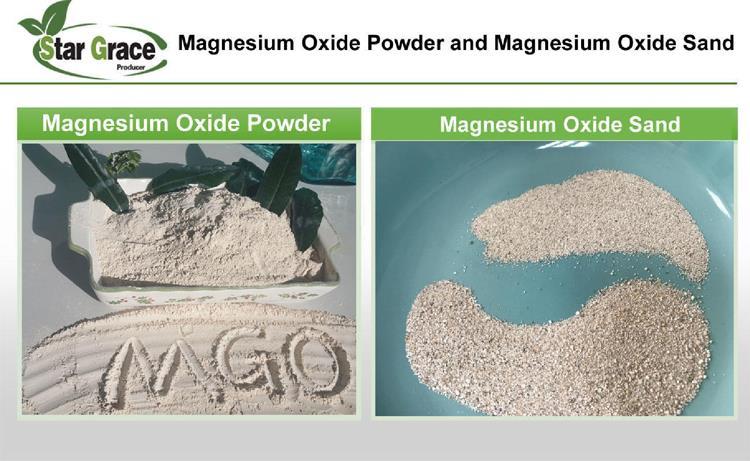 magnesium oxide 008