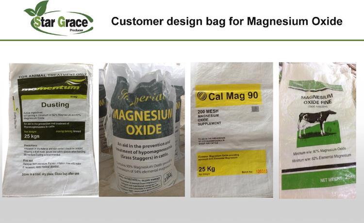 magnenium oxide 010