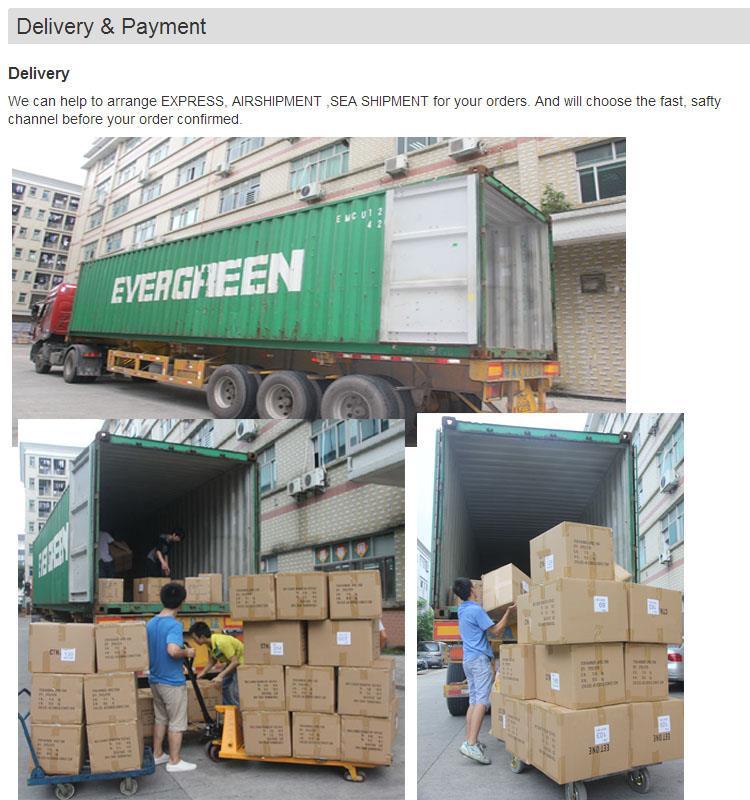 Carav shipping.jpg
