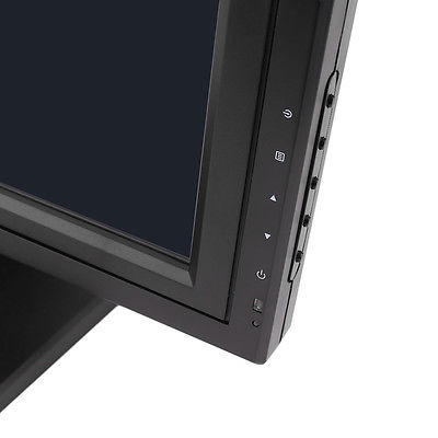 15-inch-TFT-VGA-Touch-Screen-LCD-Monitor-_1