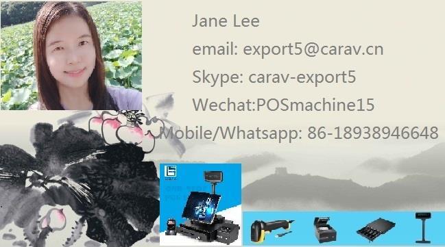 Jane export5@carav.cn